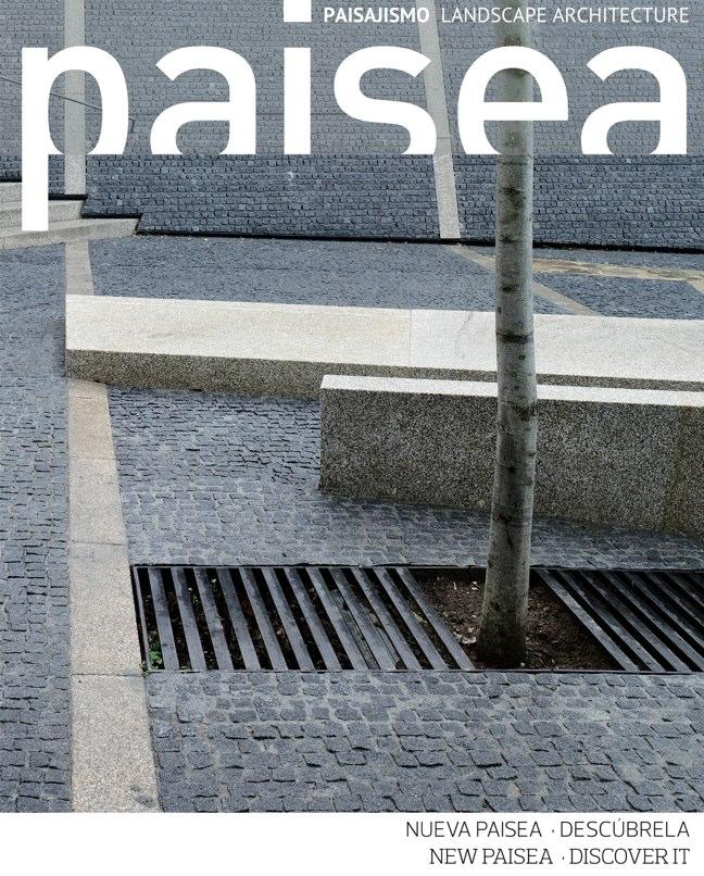 PaiseaDos 7 - Preview 27