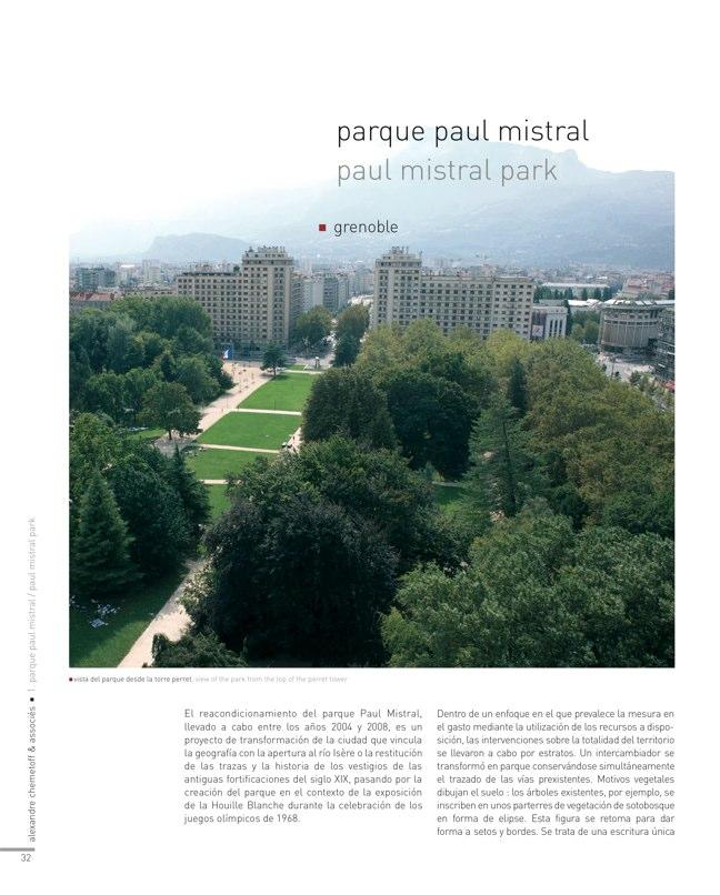 PaiseaDos 7 - Preview 6