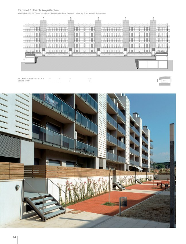 [2] VIVIENDA COLECTIVA EditorialPencil - Preview 3