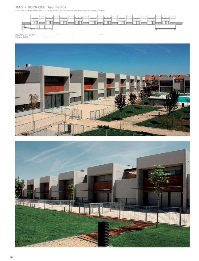 [2] VIVIENDA COLECTIVA EditorialPencil - Preview 5