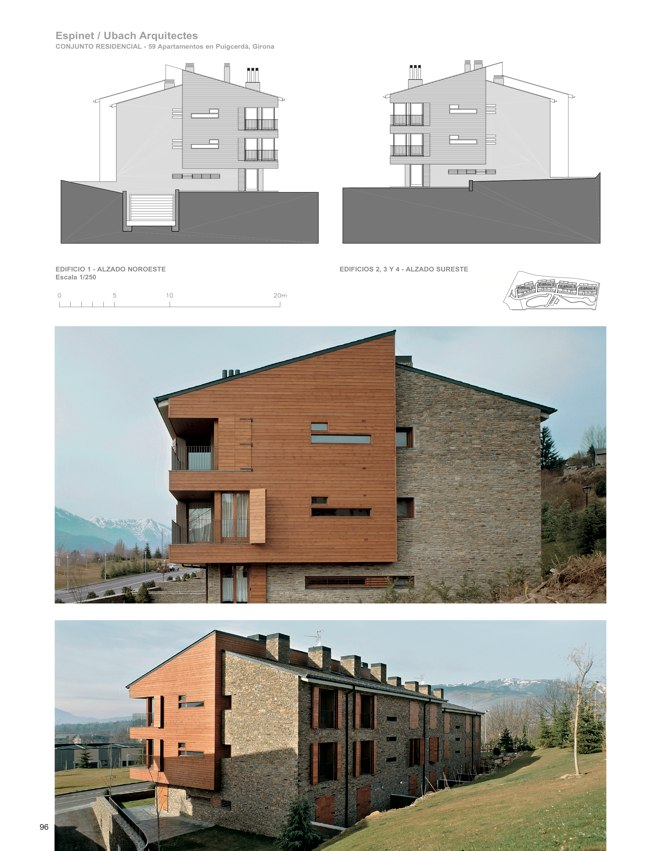 [2] VIVIENDA COLECTIVA EditorialPencil - Preview 7