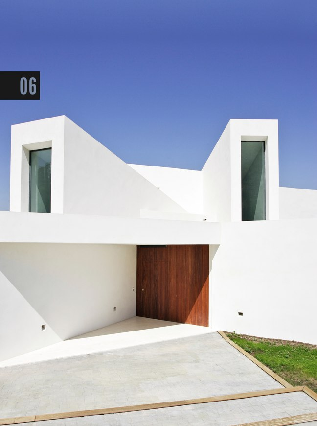 3 VIVIENDA EN DESNIVEL EditorialPencil - Preview 14