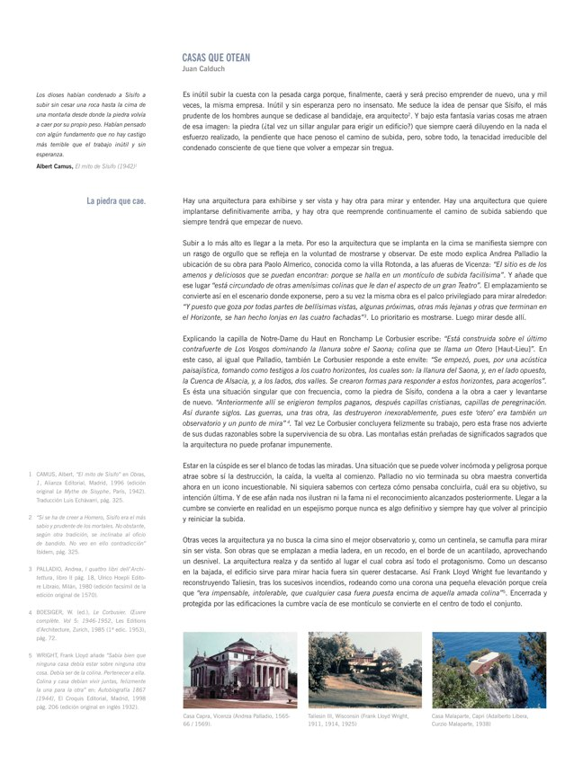 3 VIVIENDA EN DESNIVEL EditorialPencil - Preview 1