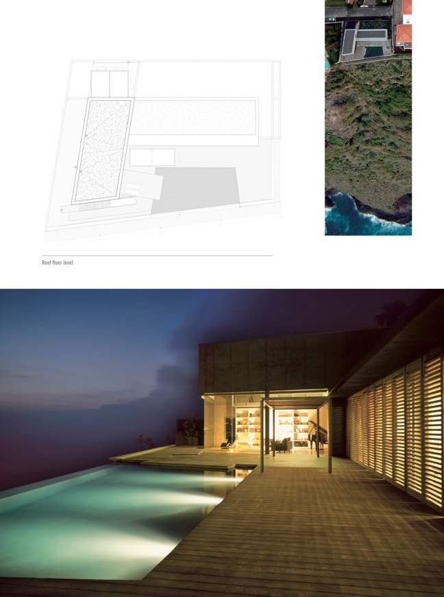 3 VIVIENDA EN DESNIVEL EditorialPencil - Preview 24