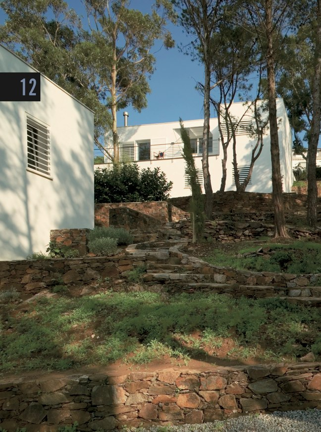 3 VIVIENDA EN DESNIVEL EditorialPencil - Preview 25