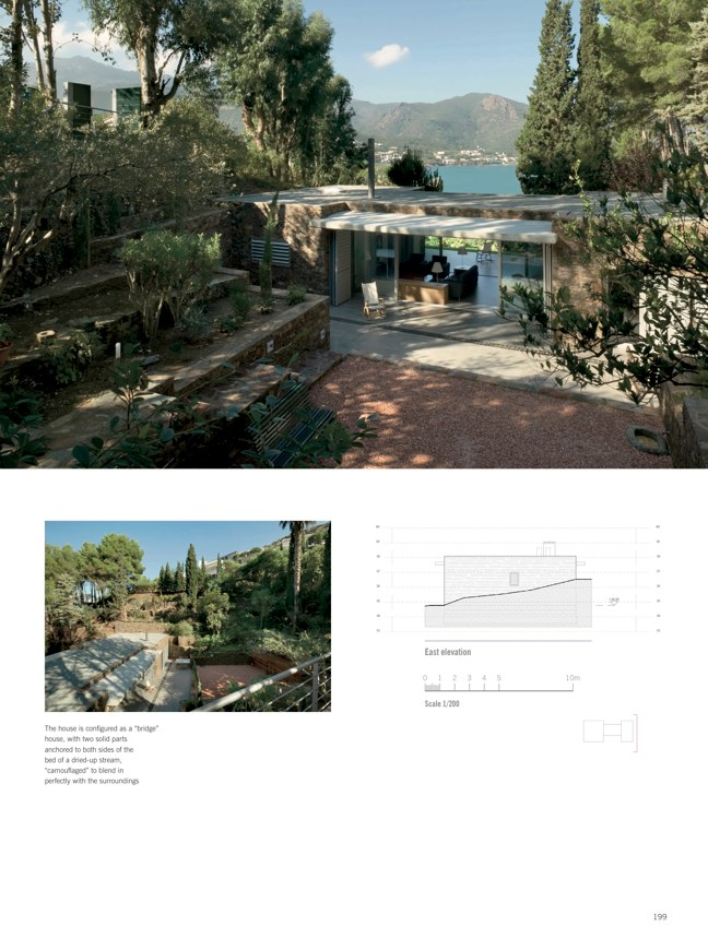 3 VIVIENDA EN DESNIVEL EditorialPencil - Preview 26