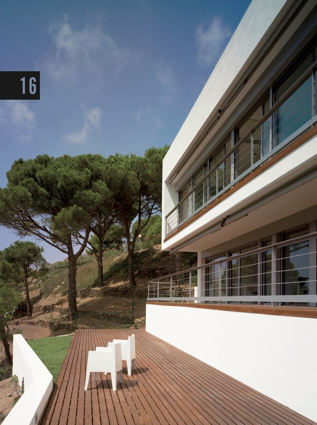 3 VIVIENDA EN DESNIVEL EditorialPencil - Preview 32
