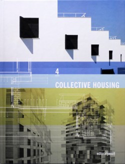 4 COLLECTIVE HOUSING EditorialPencil