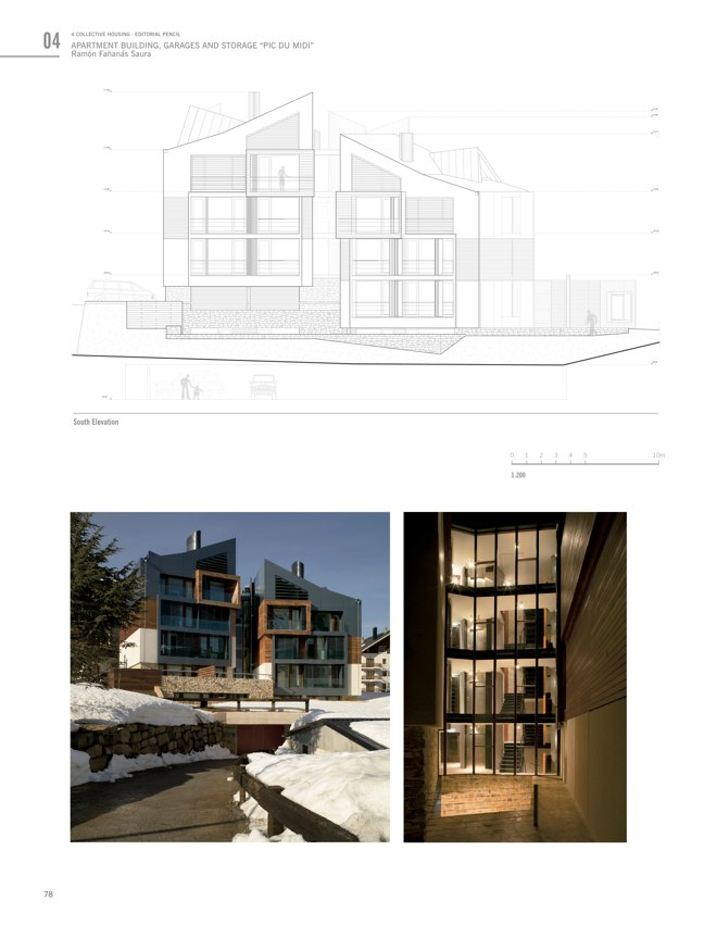 4 COLLECTIVE HOUSING EditorialPencil - Preview 13