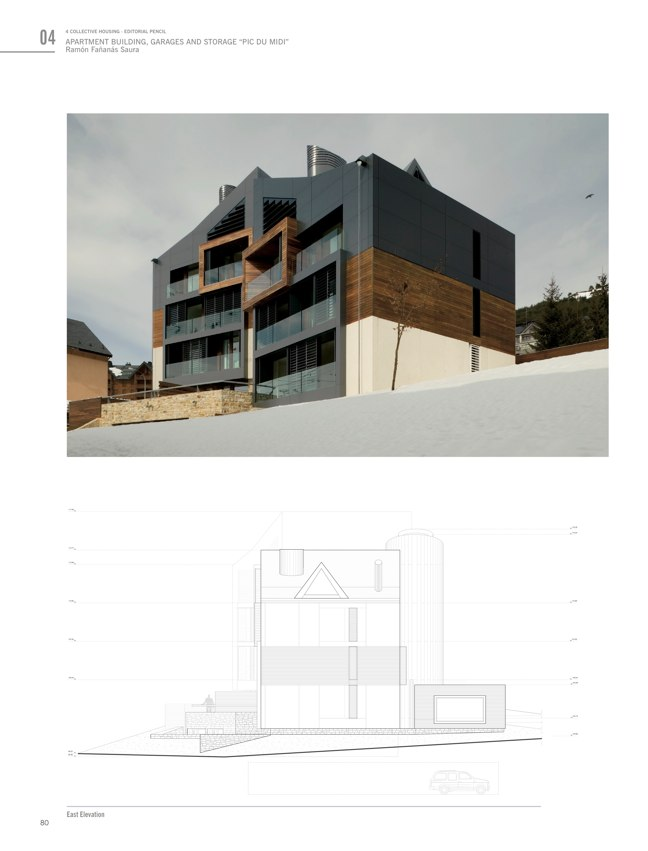 4 COLLECTIVE HOUSING EditorialPencil - Preview 14