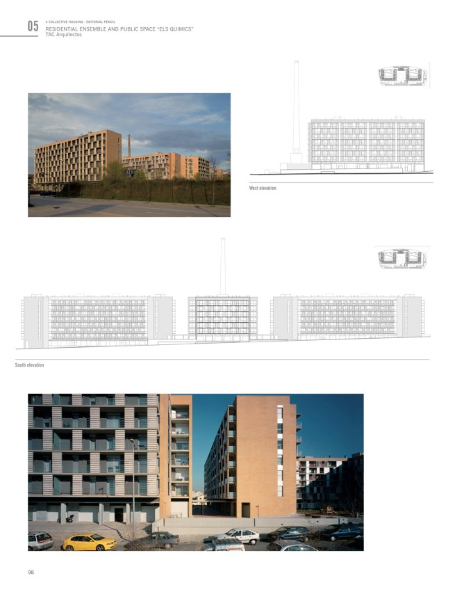 4 COLLECTIVE HOUSING EditorialPencil - Preview 16