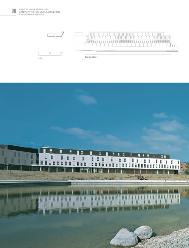 4 COLLECTIVE HOUSING EditorialPencil - Preview 18