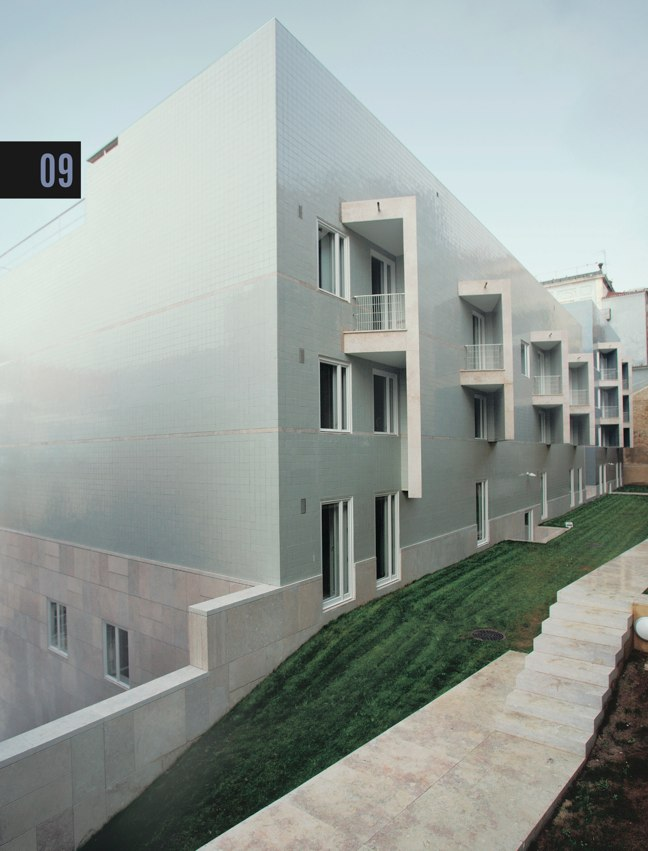 4 COLLECTIVE HOUSING EditorialPencil - Preview 24