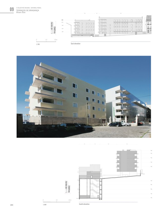 4 COLLECTIVE HOUSING EditorialPencil - Preview 26