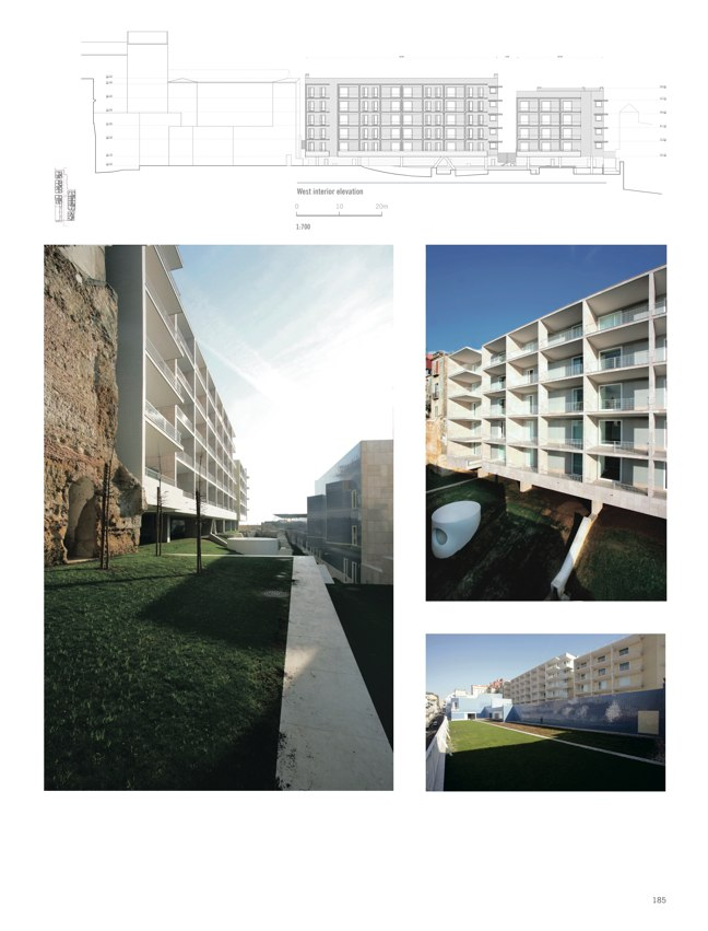 4 COLLECTIVE HOUSING EditorialPencil - Preview 27