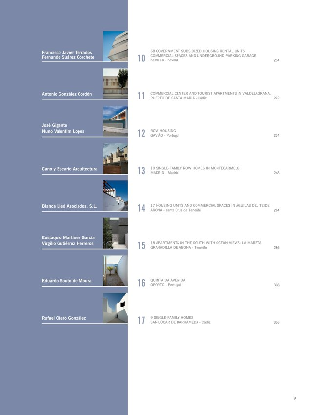 4 COLLECTIVE HOUSING EditorialPencil - Preview 2