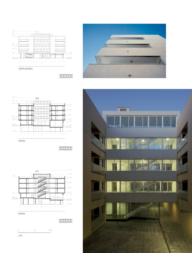 4 COLLECTIVE HOUSING EditorialPencil - Preview 30