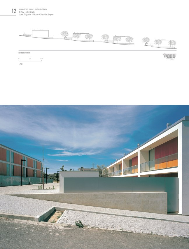 4 COLLECTIVE HOUSING EditorialPencil - Preview 34