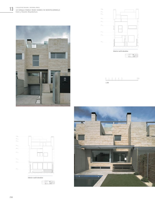 4 COLLECTIVE HOUSING EditorialPencil - Preview 35
