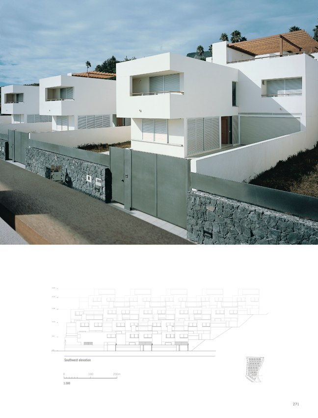 4 COLLECTIVE HOUSING EditorialPencil - Preview 38