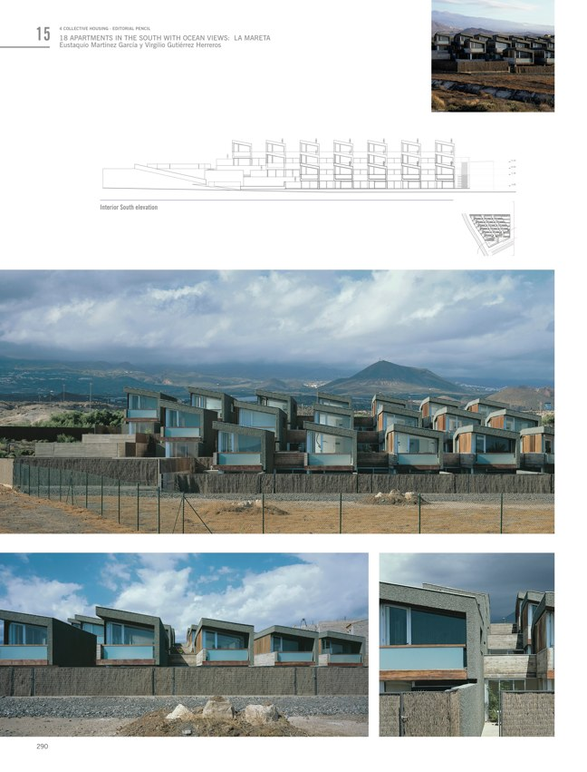 4 COLLECTIVE HOUSING EditorialPencil - Preview 41