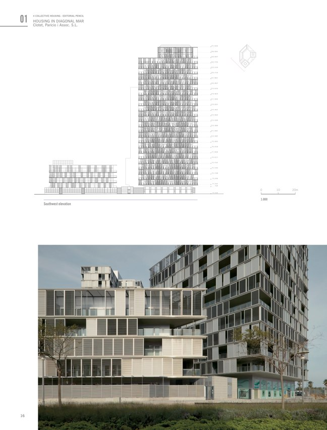4 COLLECTIVE HOUSING EditorialPencil - Preview 4