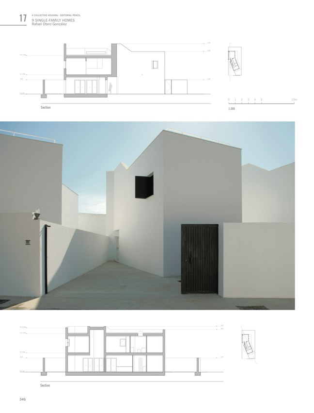 4 COLLECTIVE HOUSING EditorialPencil - Preview 50