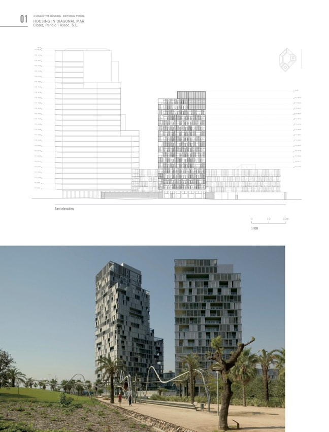 4 COLLECTIVE HOUSING EditorialPencil - Preview 5
