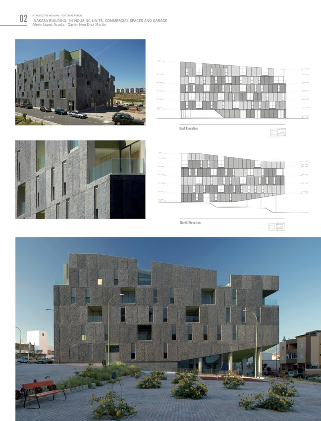 4 COLLECTIVE HOUSING EditorialPencil - Preview 8