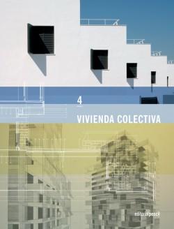 4 VIVIENDA COLECTIVA EditorialPencil