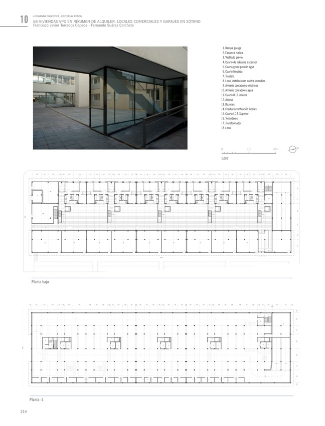4 VIVIENDA COLECTIVA EditorialPencil - Preview 41