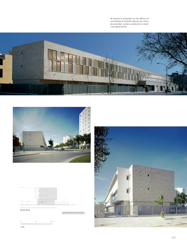4 VIVIENDA COLECTIVA EditorialPencil - Preview 44