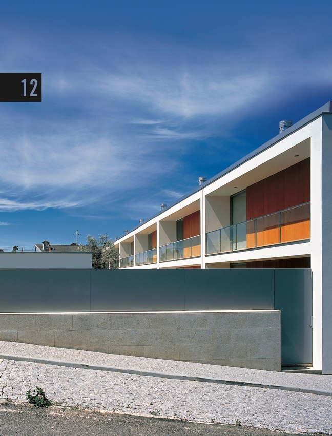 4 VIVIENDA COLECTIVA EditorialPencil - Preview 46