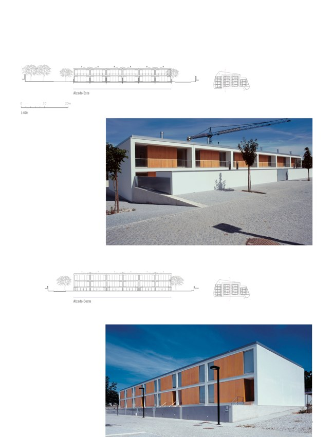 4 VIVIENDA COLECTIVA EditorialPencil - Preview 47