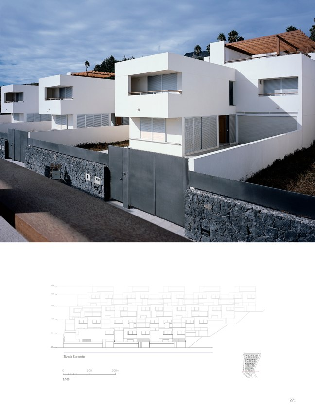 4 VIVIENDA COLECTIVA EditorialPencil - Preview 52