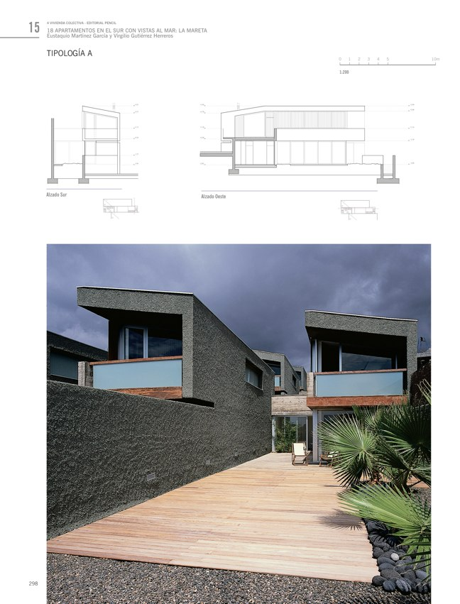 4 VIVIENDA COLECTIVA EditorialPencil - Preview 55