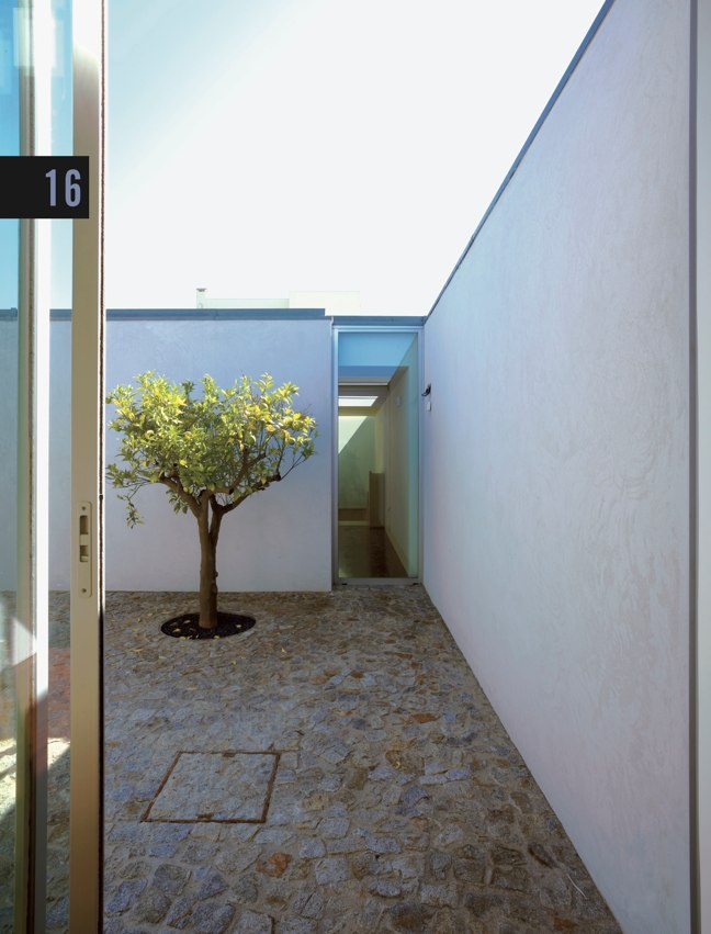 4 VIVIENDA COLECTIVA EditorialPencil - Preview 57
