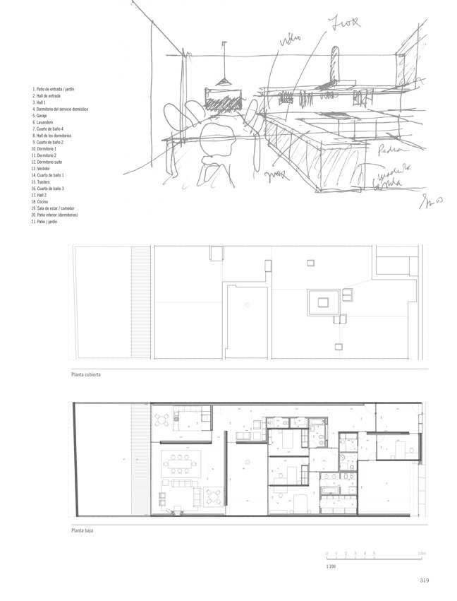4 VIVIENDA COLECTIVA EditorialPencil - Preview 60