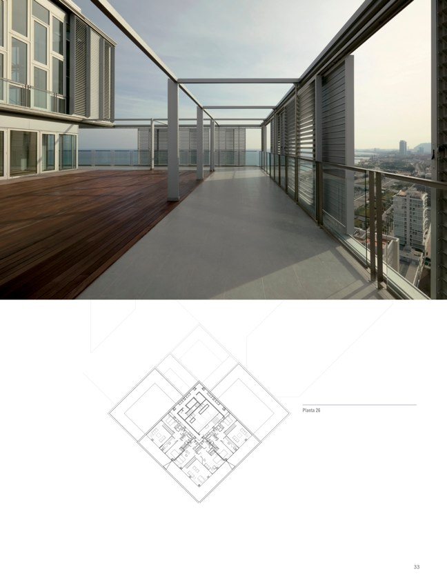 4 VIVIENDA COLECTIVA EditorialPencil - Preview 7