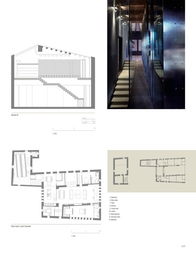 [6] REHABILITATION IN HOUSING EditorialPencil - Preview 13