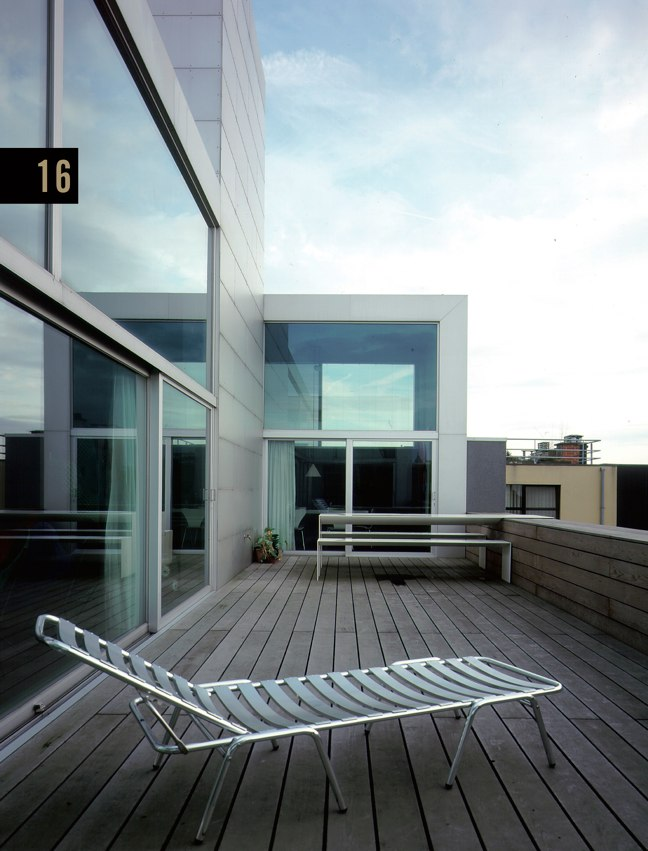 [6] REHABILITATION IN HOUSING EditorialPencil - Preview 15