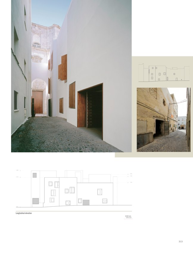 [6] REHABILITATION IN HOUSING EditorialPencil - Preview 16