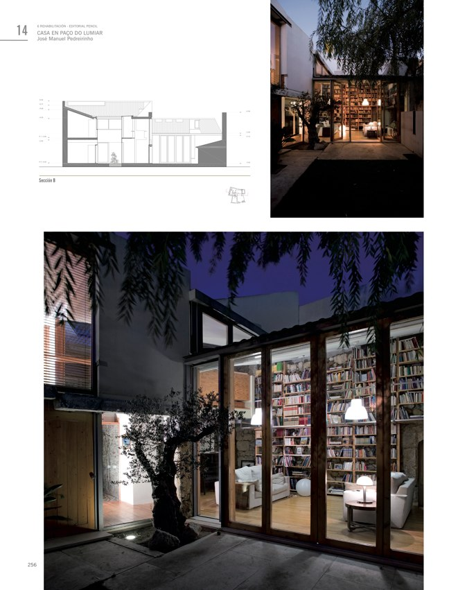 [6] REHABILITACIÓN EN VIVIENDA EditorialPencil - Preview 13