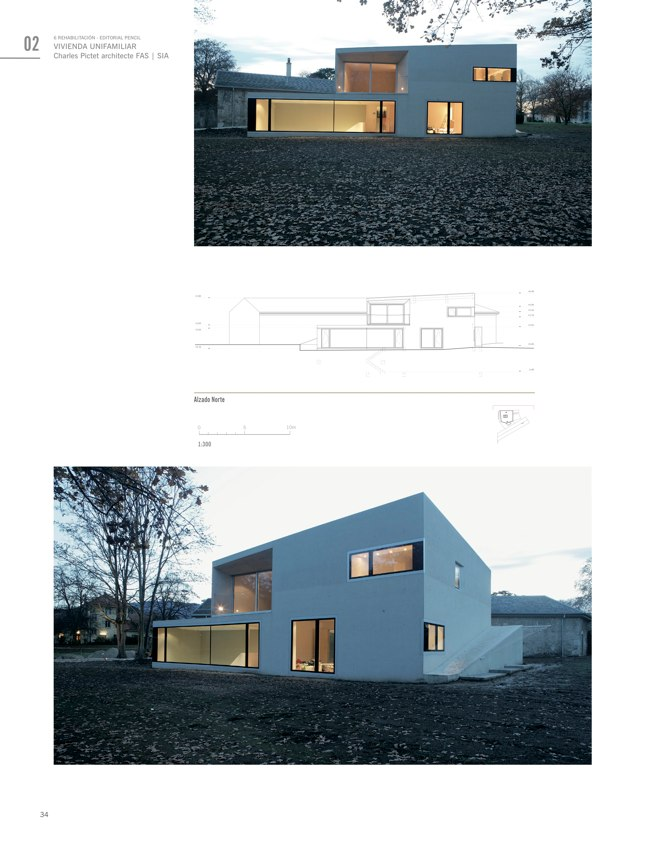 [6] REHABILITACIÓN EN VIVIENDA EditorialPencil - Preview 4
