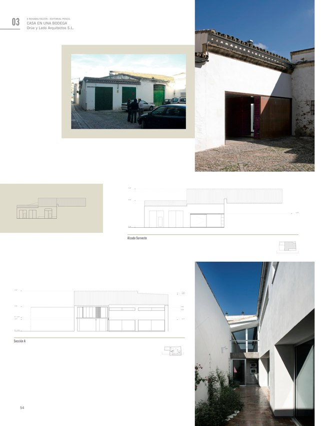 [6] REHABILITACIÓN EN VIVIENDA EditorialPencil - Preview 5