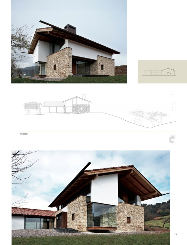 [6] REHABILITACIÓN EN VIVIENDA EditorialPencil - Preview 6