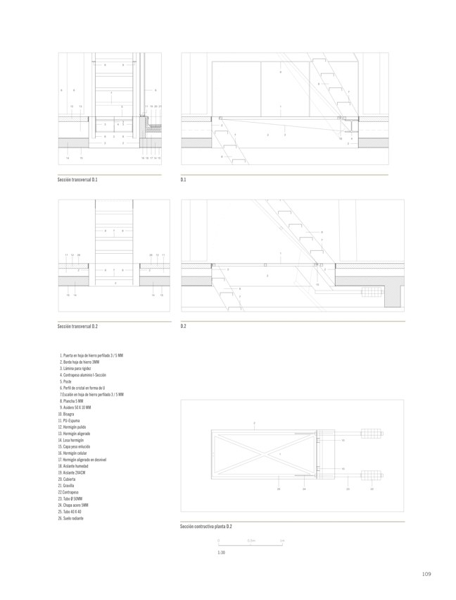 [6] REHABILITACIÓN EN VIVIENDA EditorialPencil - Preview 8