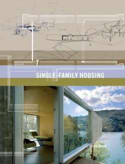 7 SINGLE-FAMILY HOUSING · EditorialPencil