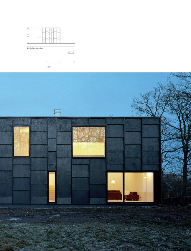 7 SINGLE-FAMILY HOUSING · EditorialPencil - Preview 13