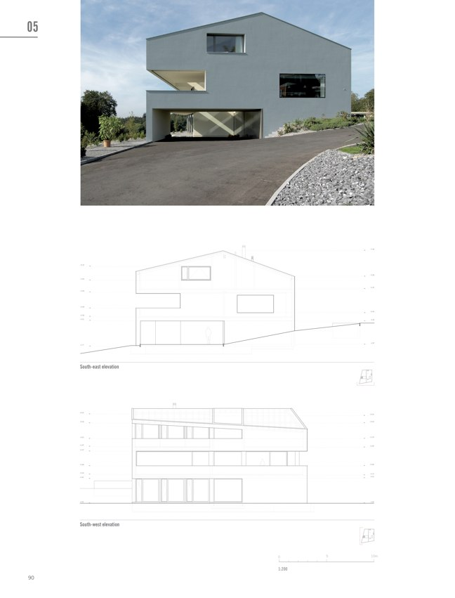 7 SINGLE-FAMILY HOUSING · EditorialPencil - Preview 21
